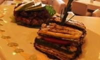 menu-food-(17).jpg
