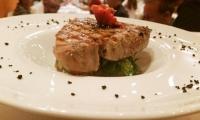 menu-food-(8).jpg
