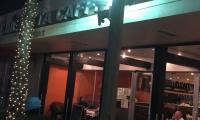 restaurant-images-(1).jpg