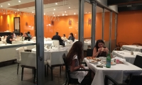 restaurant-images-(10).jpg