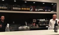 restaurant-images-(11).jpg