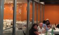 restaurant-images-(13).jpg