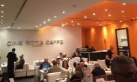 restaurant-images-(3).jpg