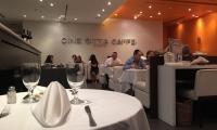 restaurant-images-(8).jpg